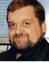 Janusz Nawrat ekspert od bezpieczeństwa informatycznego, dyrektor w Raiffeisen Polbanku