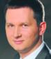 Andrzej Kapczuk doradca podatkowy, starszy menedżer w EY