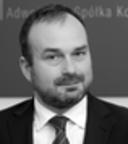 Prof. dr hab. Maciej Gutowski, adwokat, dziekan ORA w Poznaniu