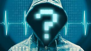 Jak informuje Kaspersky Lab co trzeci użytkownik (33%) poniósł straty finansowe w wyniku infekcji szkodliwym oprogramowaniem.