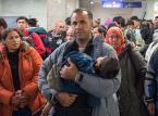 G7 i inni przeznaczą 1,8 mld na rzecz uchodźców