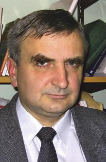Dr Stefan Płażek, adwokat, adiunkt w Katedrze Prawa Samorządu Terytorialnego Uniwersytetu Jagiellońskiego. Ekspert ds. administracji publicznej