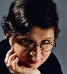 Agnieszka Damasiewicz