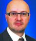 Dariusz Malinowski partner i doradca podatkowy w KPMG