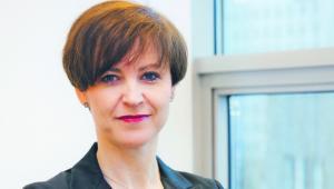Małgorzata Stręciwilk