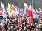 Wolność zgromadzeń będzie ograniczona: Senackie komisje przyjęły projekt bez poprawek