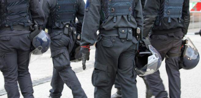 Zastrzeżenia dotyczą projektu ustawy o ochronie danych osobowych przetwarzanych w związku z zapobieganiem i zwalczaniem przestępczości, którym właśnie zajmuje się Sejm