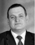 Jacek Męcina, Konfederacja Lewiatan