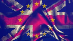 Mniejszym zaskoczeniem – ale jednak zaskoczeniem – był wynik referendum brexitowego. Im bliżej plebiscytu, tym więcej sondaży pokazywało przewagę obozu zwolenników opuszczenia UE. Nie zmienia to faktu, że sondażowe agregatory – np. Number Cruncher Politics – przez miesiące wskazywały na to, że Brytyjczycy jednak zdecydują się pozostać we Wspólnocie.