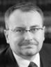 Prof. Bogumił Szmulik radca prawny, Szmulik & Wspólnicy Kancelaria Radców Prawnych Sp. k.