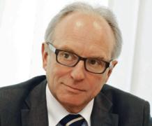 Marek Kowalskiprzewodniczący Federacji Przedsiębiorców Polskich