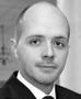Mirosław Siwiński radca prawny i doradca podatkowy w Kancelarii Prawnej Witold Modzelewski