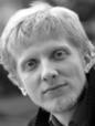 Stodolak: Kosmopolityczny ołówek Morawieckiego