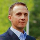 Bartosz Fogel radca prawny, Kancelaria Prawna GFP Legal