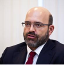 Andrzej Nikończyk doradca podatkowy, przewodniczący Rady Podatkowej Lewiatana