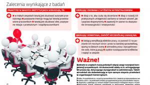 Przywództwo w firmie i administracji