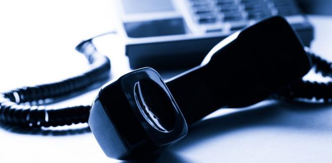 Kwestię telefonicznego udzielania informacji reguluje par. 97 rozporządzenia ministra sprawiedliwości z 23 grudnia 2015 r.