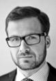 Kiejstut Żagun dyrektor i szef zespołu ds. ulg i dotacji w KPMG w Polsce