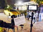 PISF podpisał umowę o refinansowanie. Koszty produkcji filmów będą częściowo zwracane