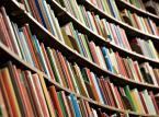 Powstrzymać upadłości wydawnictw i księgarń. Dyrektor BN chwali pomysł zerowego VAT-u na książki