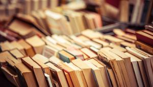 Według badań, 28 proc. respondentów w próbie ogólnopolskiej przyznało, że w ich domach nie ma żadnych książek, 7 proc. przyznało, że posiadają tylko podręczniki szkolne.