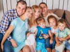 Boom na Kartę Dużej Rodziny