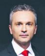 Grzegorz Baran doradca podatkowy, Kancelaria Baran & Pluta