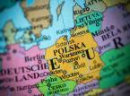 Podział Polski na bogaty zachód i biedny wschód już nieaktualny. Nowa Polska B to północ