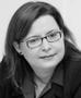 Alicja Sarna doradca podatkowy i szef zespołu postępowań podatkowych w MDDP