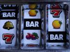 Gry hazardowe na nowych zasadach: Pytania i odpowiedzi