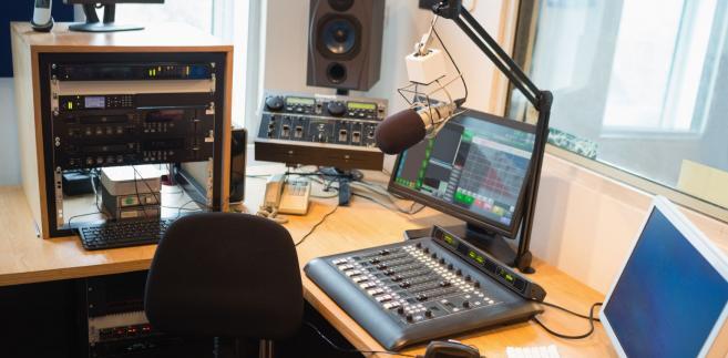 Radio Swaboda informuje też, że trwają przesłuchania kilku innych pracowników redakcji.