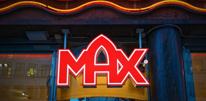Max Burger ma inną filozofię działania, co bardziej wpisuje go w obecne potrzeby rynku