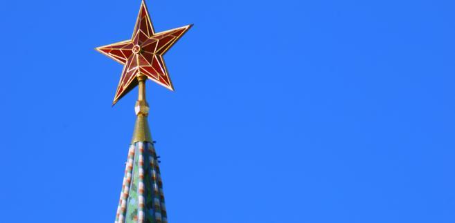 Kryzys między Ameryką a Rosją wzmacniają groźby, które Kreml wygłasza pod adresem sojuszników Stanów z NATO. W tym roku Pentagon opublikował plan strategicznej obrony na najbliższe lata, w którym uznano Rosję za rywala, który zagraża nam, naszym partnerom oraz interesom USA w świecie.