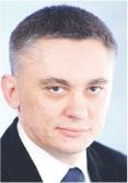 Marek Kutarba: Fiskus zagląda pod choinkę, dopiero gdy go poproszą