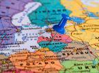 Litwa: Kraj, który wymyka się europejskim trendom
