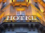 10 nietypowych ciekawostek o hotelach z całego świata