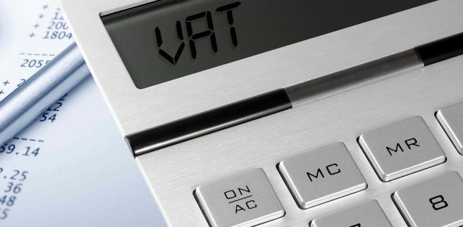 Z projektu nie wynika jednak wprost, czy biuro księgowe obsługujące mikrofirmę będzie także mogło podpisać JPK_VAT w uproszczony sposób.