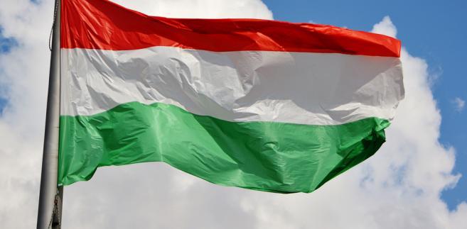 W obwodzie zakarpackim mieszka około 150-tysięczna mniejszość węgierska.