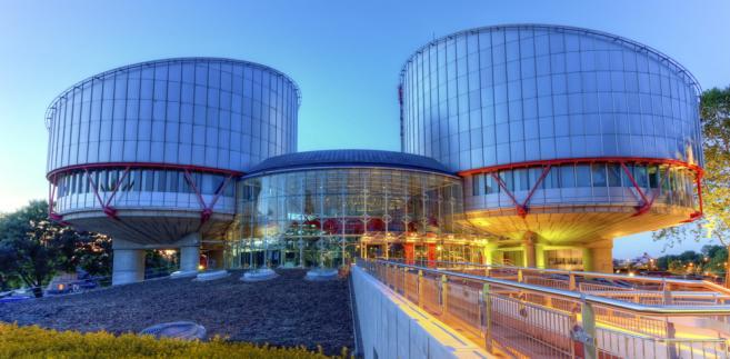 W lipcu tego roku prawnicy Berlusconiego napisali w liście do Trybunału, że nie jest już on zainteresowany jego orzeczeniem, gdyż wcześniej zrehabilitował go sąd w Mediolanie.