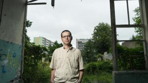 dr Andrzej Zawistowski wykładowca w Szkole Głównej Handlowej w Warszawie. W latach 2012–2016 dyrektor Biura Edukacji Publicznej IPNi