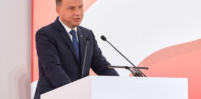 Prezydenckie debaty mają się odbywać w kilkunastu miastach