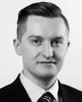Sebastian Kaleta sekretarz stanu w KPRM, członek komisji weryfikacyjnej ds. reprywatyzacji