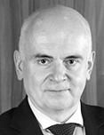 Maciej Wroński prezes Transport i Logistyka Polska