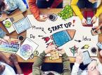 Od start-upów można się wiele nauczyć [WYWIAD]
