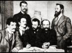 Polska Partia Socjalistyczna powstała 125 lat temu w Paryżu