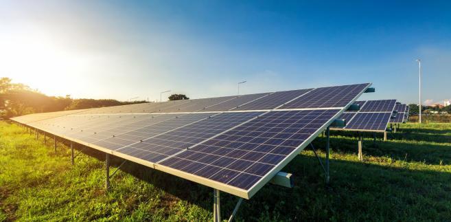 Burmistrz miasta twierdził, że panele fotowoltaiczne należy traktować jako element sieci elektroenergetycznej.