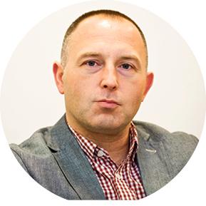 dr hab. Przemysław Korytkowski Wydział Informatyki, Uniwersytet Technologiczny w Szczecinie