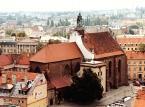 Oficjalne wyniki wyborów w Kaliszu: Krystian Kinastowski prezydentem miasta