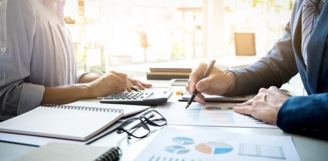 Obecnie obowiązek sporządzenia dokumentacji podatkowej ciąży na podatnikach, których przychody lub koszty w rozumieniu ustawy o rachunkowości przekroczyły równowartość 2 mln euro za rok poprzedni.