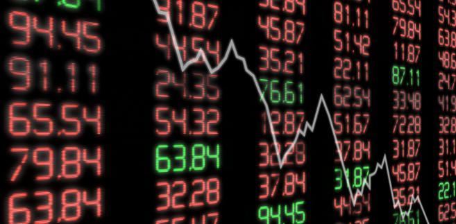 Eskalacja konfliktu USA-Chiny zniechęca inwestorów do angażowania się na rynkach akcji i metali. Tanieją spółki surowcowe. Niżej wyceniane są metale bazowe, w tym miedź.